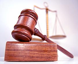 ДОЛЯ В КВАРТИРЕ - виды судебных споров